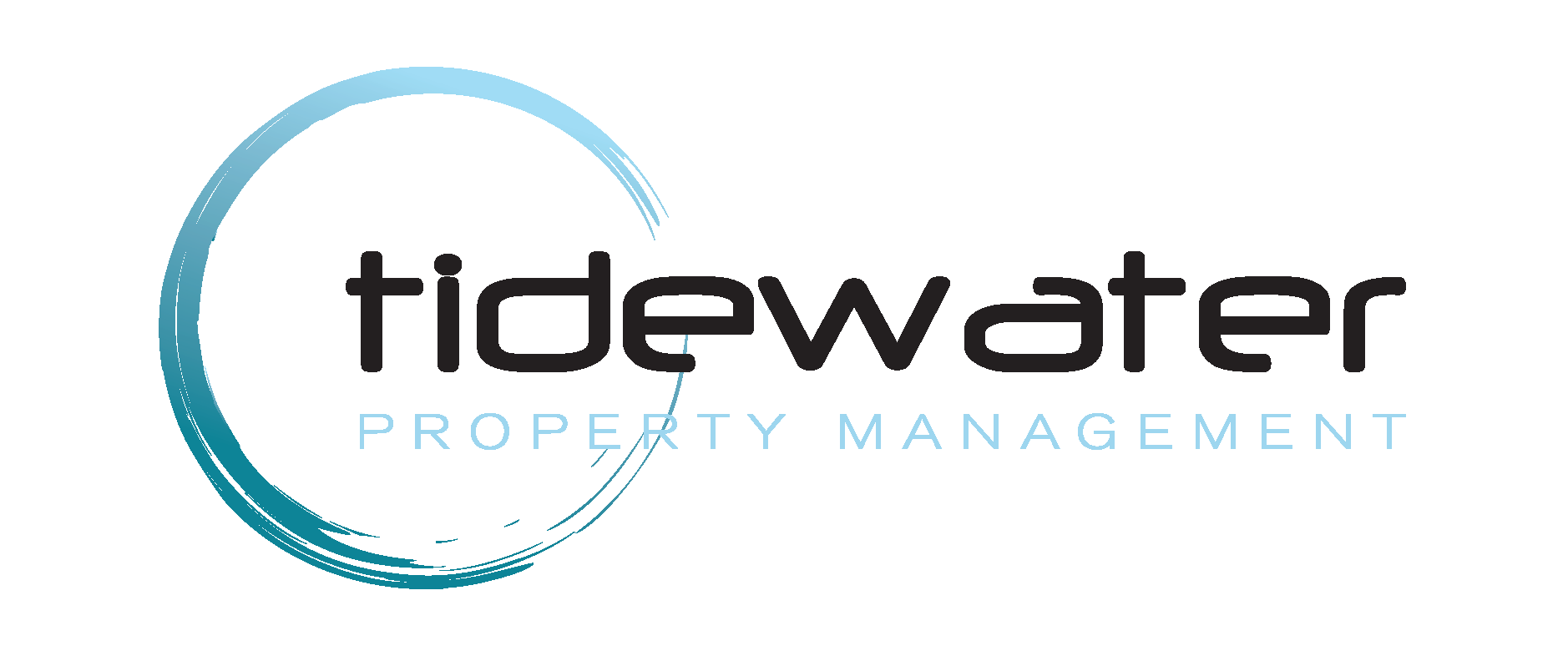 Tidewater Property Management